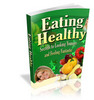 Thumbnail Eating Healthy - Diet Benefits