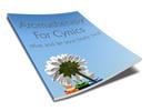 Thumbnail Aromatherapy - plant oil
